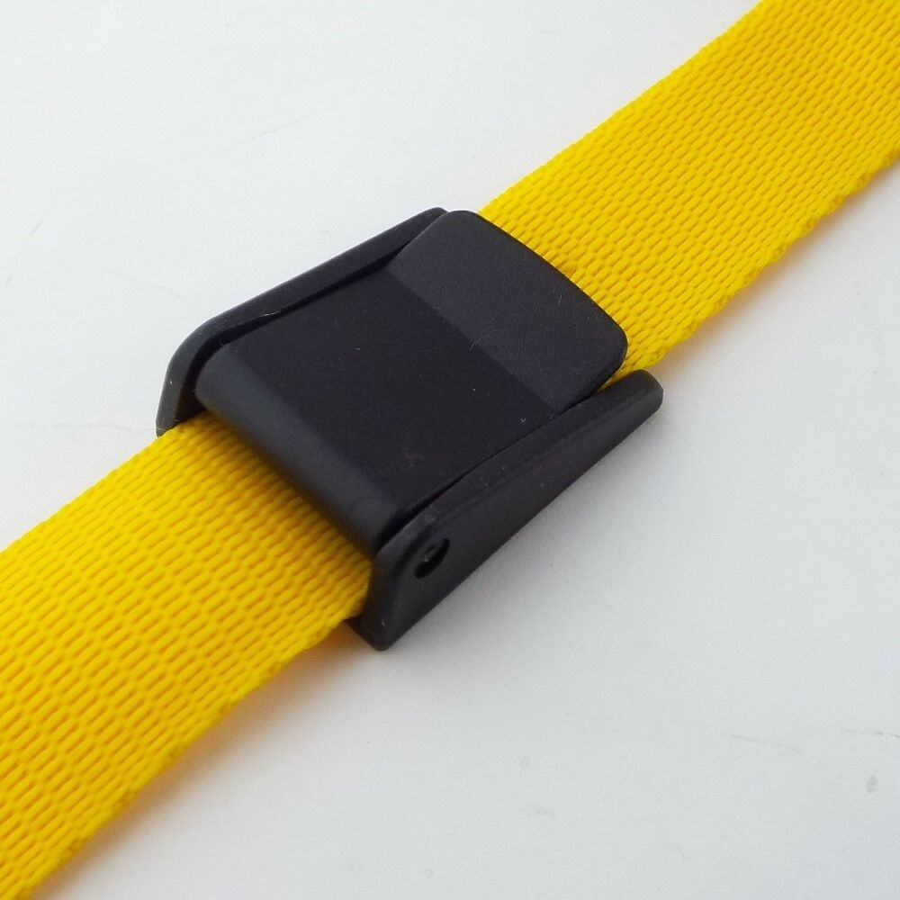 1 2 4 8m P 38mm Polypropylene Thick Webbing Bag Handle Belt Strap Strong Nylon